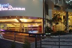 Отель White Dammar International