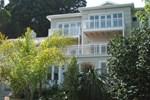 Гостевой дом Bridgewater Manor