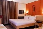 Hotel Milan International