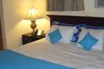 Апартаменты Hotel San Jorge