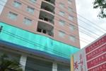 Отель Nam Hai Hotel