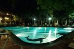 Отель Novela Muine Resort & Spa