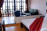 Отель Dynasty Mui Ne Beach Resort