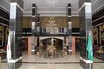 Отель Alfaf Suites