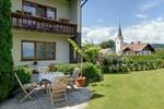 Гостевой дом Beautyfarm Landhaus Servus