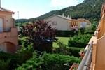 Casas Tarraco 2D