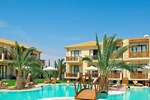 Отель Mediterranean Village