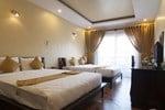 Отель Thai Hoa Mui Ne Resort