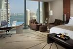 Отель JW Marriott Marquis Miami