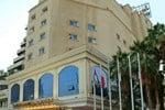 Отель Royal Casablanca