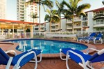 Апартаменты Key Largo Holiday Apartments
