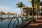 Отель Lotus Village Resort