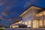 Отель Capella Hotel, Singapore