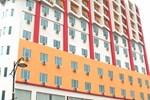 Отель MY Hotel