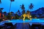 Отель Ao Nang Phu Pi Maan Resort & Spa