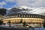 Отель Residencial la Solana