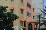 Отель Sandy Beach Hotel
