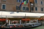Best Western Hotel Olimpia Venezia