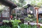Гостевой дом Inyathi Guest Lodge