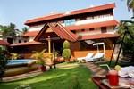 Отель Sreeragam Luxury Villa Retreat