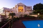 Гостевой дом Bradach Manor