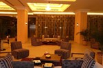 Отель Rest Inn Hotel Suites Al Khobar