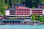 Отель Hotel Park´s