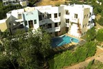 Апартаменты Romantica Hotel Apartments