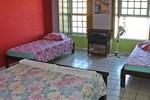 Хостел Hostel Pousada País Tropical