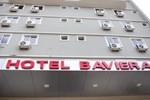 Отель Hotel Baviera Iguassu