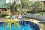 Отель Samui Reef View Resort