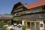 Гостевой дом Gasthof Forststube