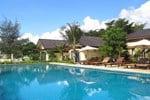 Отель Siambeach Resort