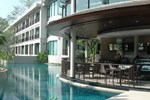 Отель Tara Mantra Cha-Am Resort