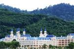 Отель Bella Vista Resort & Spa Langkawi