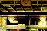 Hotel Palomar Washington DC, a Kimpton Hotel