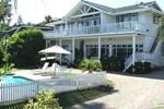 Мини-отель Bridgewater Bed & Breakfast