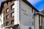 Отель Hotel Nolda