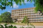 Отель Geolog Hotel