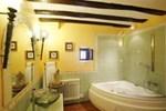 Отель Hotel Real Casona De Las Amas