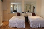 Отель Royal Pavillion Townhouse Hotel