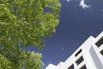 Отель Crowne Plaza Canberra