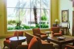 Best Western Downtown Inn & Suites