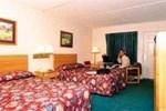 Econo Lodge Inn & Suites At Ft. Benning