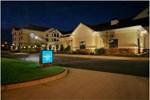 Отель Homewood Suites by Hilton Columbus