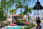 Best Western Lamplighter Inn & Suites