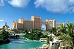 Отель Atlantis Royal Towers