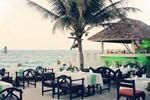 Отель Rummana Boutique Resort