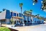 Comfort Inn & Suites Hotel Circle SeaWorld Area