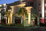 Отель Hampton Inn & Suites Mobile I-65-Airport Blvd., AL
